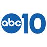 KXTV-TV Sacramento Logo
