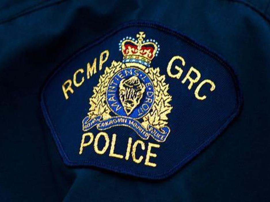 Un agent de la GRC a contracté la COVID-19 en Nouvelle-Écosse