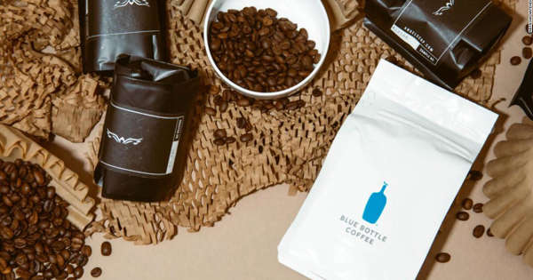 Best coffee subscription boxes of 2020