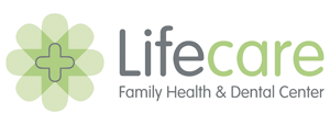 logo, company name: LifeCare Family Health & Dental in Canton has counselors who help consumers apply for the Affordable Care Act health insurance.