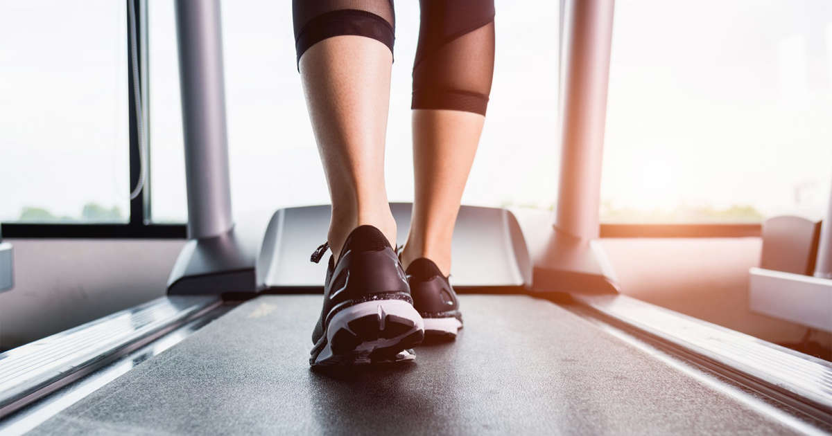 The 8 Best Treadmills Under $500, According to Customer Reviews