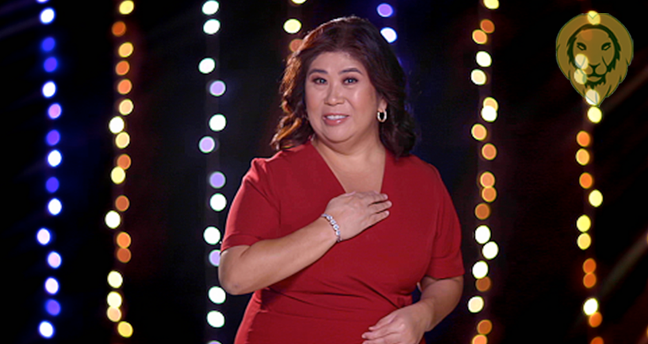 Jessica Soho opens up about distressing social media experience