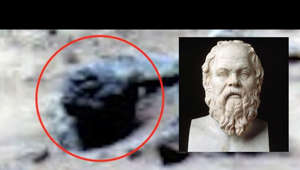 More info here: https://www.ufosightingsdaily.com/2019/03/male-mars-face-discovered-near-spirit.html  Did you know that in 2014 Fox news talked to the head of NASA about me? That was Charles Bolton...they wrote an article about it. Did you know that New Scientist wrote an article about me that said, Scott C. Waring has created a whole new area of science that needs serious considerations by world scientists.   Below I will place a few of the 50,000 websites that mention me, which are in over 40 languages around the world. Today if you go to google and check the news tab and write UFO Sightings Daily (my UFO site) you will find 6 languages of news articles and over 15  article in the last 24 hours.   I dare you to find a scientist who has outdone me and my research and in making it known to the worldwide public.   Scott C. Waring-Taiwan ------------------------------------------------- Below are links to a few articles about me as proof:  TIME:  http://time.com/4124138/ufo-international-space-station-scott-kelly/  Popular Mechanics: https://www.popularmechanics.com/military/weapons/a26480/alien-tank-on-the-moon/  Cnet: https://www.cnet.com/news/mars-alien-face-ufo-rocks/  China Times:http://tube.chinatimes.com/20151027003387-261407  Taiwan news:https://tw.news.yahoo.com/火星照現北極熊-ufo探索者-是真的-054349635.html  Good Morning America:https://www.yahoo.com/gma/mars-buddha-rock-formation-sends-imaginations-running-wild-142047287--abc-news-topstories.html  UPI news:https://www.upi.com/Science_News/2015/10/19/The-Internet-found-a-Buddha-statue-on-Mars/6051445258419/  Yahoo news: https://www.yahoo.com/news/alien-corpse-discovered-near-nuclear-power-plant-132241429.html  CNN: https://edition.cnn.com/2015/08/28/tech/mars-photos-alien-life/index.html  CNN again:http://edition.cnn.com/2014/08/15/tech/innovation/ufo-fun-with-iss-cameras/index.html?hpt=hp_t2  Yahoo news UK: http://edition.cnn.com/2014/08/15/tech/innovation/ufo-fun-with-iss-cameras/index.html?hpt=hp_t2  The UK Mirror (many times):http://edition.cnn.com/2014/08/15/tech/innovation/ufo-fun-with-iss-cameras/index.html?hpt=hp_t2  NBC News: http://edition.cnn.com/2014/08/15/tech/innovation/ufo-fun-with-iss-cameras/index.html?hpt=hp_t2  Fox News New York: http://edition.cnn.com/2014/08/15/tech/innovation/ufo-fun-with-iss-cameras/index.html?hpt=hp_t2  Fox News: http://www.foxnews.com/science/2013/11/07/nasa-curiosity-rover-spots-iguana-on-mars.html