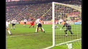 If interested in international matches (usually from 80s-90s), you can also check my blog