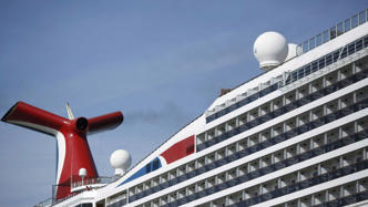 Carnival Cruise Lines Could Resume Sailings Out Of PortMiami As Soon As July 4th