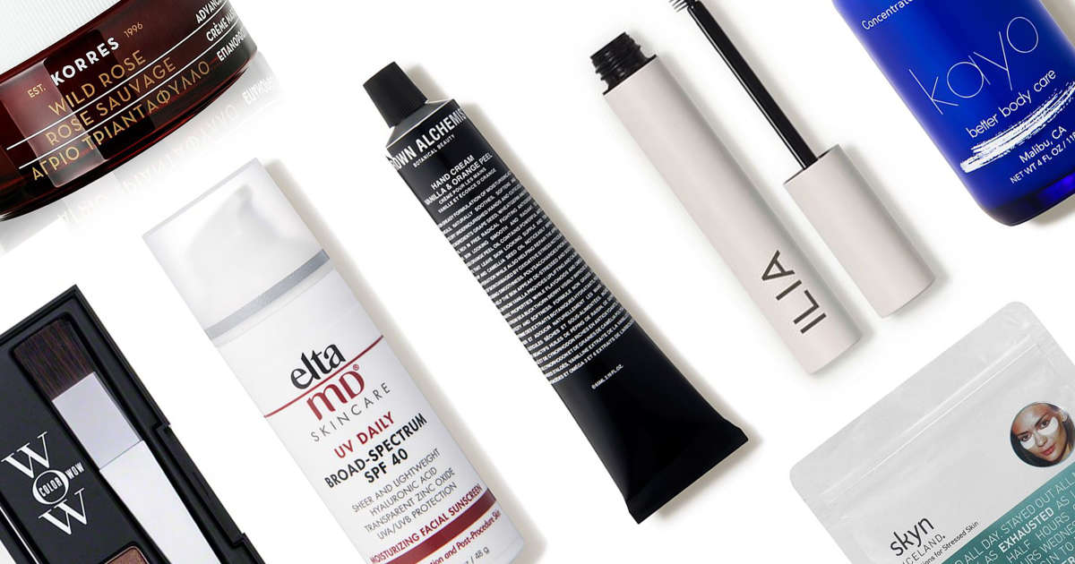 Dermstore's Black Friday Sale Has the Best Beauty Deals of the Year