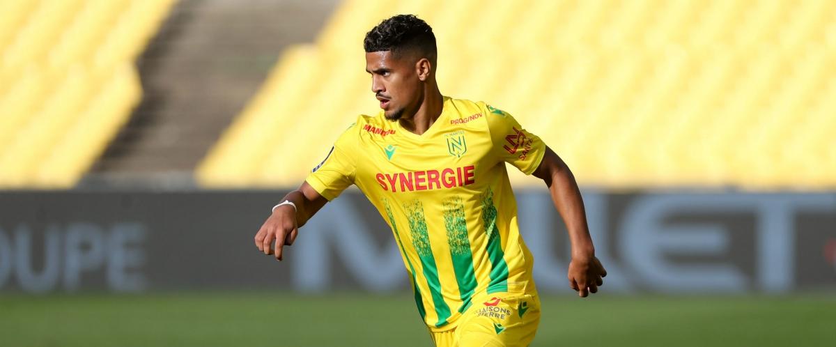 Lorient et Nantes ne lâchent pas, Metz humilie Dijon / Ligue 1 (J35)