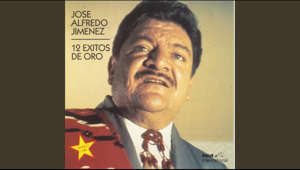 Provided to YouTube by Sony Music Entertainment  La Media Vuelta · José Alfredo Jiménez  12 Exitos De Oro  ℗ 1963 RCA Víctor Mexicana, S.A. de C.V.  Released on: 1988-10-25  Other: Mariachi Vargas de Tecalitlán Arranger, Director: Rubén Fuentes  Auto-generated by YouTube.