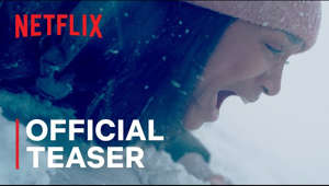 David and Nadja attempt to rekindle their relationship on a romantic hiking trip to the North of Sweden. The trip quickly turns into a nightmare when a red laser dot appears in their tent, and they are forced to flee into the unforgiving wilderness pursued by an unknown shooter.  SUBSCRIBE: http://bit.ly/29qBUt7  About Netflix: Netflix is the world's leading streaming entertainment service with over 195 million paid memberships in over 190 countries enjoying TV series, documentaries and feature films across a wide variety of genres and languages. Members can watch as much as they want, anytime, anywhere, on any internet-connected screen. Members can play, pause and resume watching, all without commercials or commitments.  Red Dot | Official Teaser | Netflix https://youtube.com/Netflix