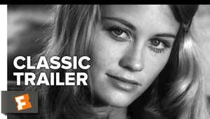 website: Check out the official The Last Picture Show (1971) Trailer starring Cybill Shepherd! Let us know what you think in the comments below. ► Watch on FandangoNOW: https://www.fandangonow.com/details/movie/the-last-picture-show-1971/1MVb163fe0676aa6d9b1ebc414bfce91140?ele=searchresult&elc=the%20last%20picture%20sho&eli=1&eci=movies&cmp=MCYT_YouTube_Desc   Subscribe to the channel and click the bell icon to stay up to date on all your favorite movies.   Starring: Timothy Bottoms, Jeff Bridges, Cybill Shepherd Directed By: Peter Bogdanovich Synopsis: In 1951, a group of high schoolers come of age in a bleak, isolated, atrophied West Texas town that is slowly dying, both culturally and economically.  Watch More Classic Trailers:  ► Horror Films: http://bit.ly/2D21x45 ► Comedies: http://bit.ly/2qTCzPN ► Dramas: http://bit.ly/2tefVm2 ► Sci-Fi Movies: http://bit.ly/2msyb5C ► Animated Movies: http://bit.ly/2HqZZ2c ► Documentaries: http://bit.ly/2Fs2zFd ► Musicals: http://bit.ly/2oDFckX ► Romantic Comedies: http://bit.ly/2qQVieQ ► Superhero Films: http://bit.ly/2FtNZgi ► Westerns: http://bit.ly/2mrOEXG ► War Movies: http://bit.ly/2qX4u18 ► Trailers By Year: http://bit.ly/2qTCxHF  Fuel Your Movie Obsession:  ► Subscribe to CLASSIC TRAILERS: http://bit.ly/2D01HJi ► Watch Movieclips ORIGINALS: http://bit.ly/2D3sipV ► Like us on FACEBOOK: http://bit.ly/2DikvkY  ► Follow us on TWITTER: http://bit.ly/2mgkaHb ► Follow us on INSTAGRAM: http://bit.ly/2mg0VNU  Subscribe to the Fandango MOVIECLIPS CLASSIC TRAILERS channel to rediscover all your favorite movie trailers and find a classic you may have missed.