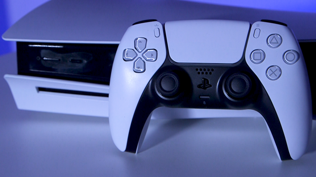 Sony Ps5 Units Bought From The Grey Market Will Not Get Warranty Cover