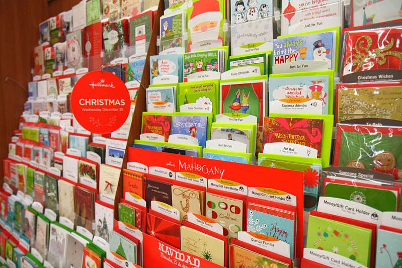 Is Rite Aid Open on Christmas Day 2019