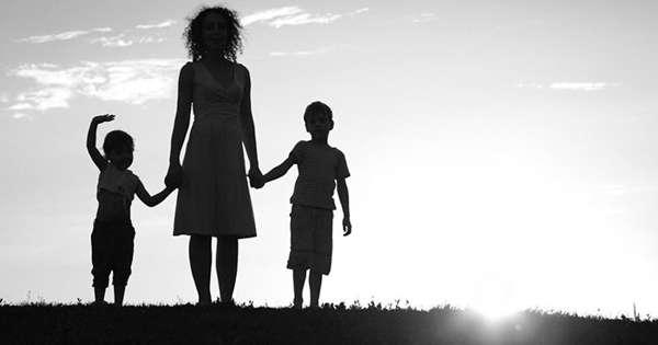 50 Ucapan Selamat Hari Ibu yang Menyentuh Hati, Cocok ...