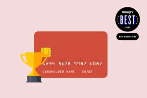 2021-Money-Best-Credit-Cards