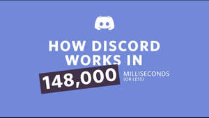 Discord 101 for college communities  ↓  look at us goooooooooooooooooooooooo  ↓  Twitter: https://twitter.com/discord Instagram: https://www.instagram.com/discord Facebook: https://www.facebook.com/discord