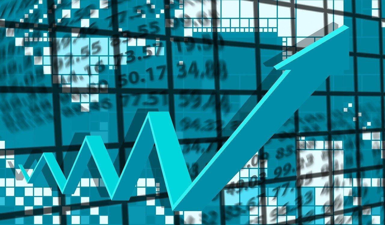 Důvěra v českou ekonomiku se v dubnu a květnu zlepšila nejvýrazněji v historii měření