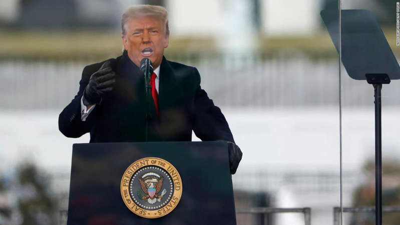 CNN Millions who likely voted for Trump want him barred from future office Analysis by Harry Enten, CNN 1 hour ago Quebec passes 10,000 COVID-19 deaths as Ontario reports case of… Trump's second Senate impeachment trial is a BB1cwVco