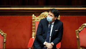 Italian Prime Minister Giuseppe Conte is expected to quit on Tuesday and try to form a new coalition government to tackle the coronavirus pandemic, which has killed more than 85,000 people in Italy and crippled the economy.  Subscribe to France 24 now: http://f24.my/youtubeEN  FRANCE 24 live news stream: all the latest news 24/7 http://f24.my/YTliveEN  Visit our website: http://www.france24.com  Subscribe to our YouTube channel: http://f24.my/youtubeEN  Like us on Facebook: https://www.facebook.com/FRANCE24.English  Follow us on Twitter: https://twitter.com/France24_en