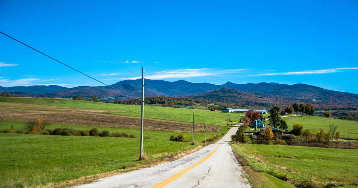 Cheapest Car Insurance in Vermont 2021