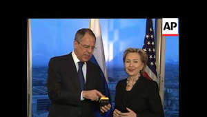 (7 Mar 2009) SHOTLIST