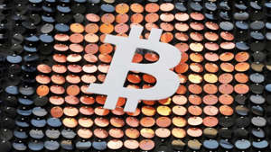 JPMorgan says bitcoin price could decline further before stabilizing: Report