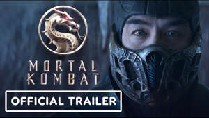 The Mortal Kombat movie reboot from director Simon McQuoid features the defenders of Earthrealm Liu Kang, Sonya Blade, Jax Briggs and more entering the Mortal Kombat tournament to save the world from Shang Tsung, Sub-Zero, Mileena and other supernatural kombatants.