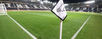 Erik Alonso's Derby County takeover handed significant boost as timeline for completion emerges