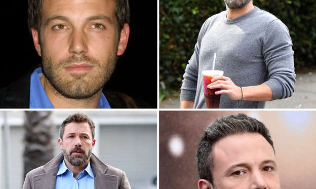 "Slide 1 of 12: Growing all the time. Ben Affleck has been vocal about his sobriety throughout his career, starting with his openness about his family history and rehab stays. Before the Dazed and Confused actor rose to fame in the early '90s, his parents divorced when he was just 12 years old. At the time, Affleck didn't know that his father was an alcoholic, but he told Barbara Walters in 2012 that he recalled his dad drinking ""a lot."" He explained: ""He, you know, drank all day, every day and to his credit, he got sober ultimately."" After starring in Good Will Hunting with his longtime friend Matt Damon, Affleck chose to stop drinking in 1997. ""I just wanted to stop. I started regretting some things I did when I was drunk,"" he told a reporter at the time via Fox News. ""It's funny to be obnoxious or out of control, but then it's like, 'I think I hurt that person's feelings, 'I made a fool of myself' or 'I didn't want to kiss that girl.' I have almost no inhibitions, so it's dangerous for me."" It wasn't until 2001 that the Pearl Harbor actor sought treatment for his alcoholism. He has since been to rehab multiple times, including a stay in 2017 and 2018. Us Weekly confirmed that his August 2018 stay came after his ex-wife, Jennifer Garner, with whom he shares daughters Violet and Seraphina and son Samuel, staged an intervention with the help of a sober coach at his California home. The Runner producer suffered another setback in October 2019, two months after celebrating one-year of sobriety. Affleck was photographed leaving a Halloween party intoxicated.   Four months later, Affleck spoke out about the incident and opened up about his family's history of ""alcoholism and mental illness"" during a New York Times interview, saying, ""The legacy of that is quite powerful and somethings hard to shake."" The Deep Water actor explained that his father ""didn't really get sober"" until he was 19, noting it wasn't easy to diagnose himself as an alcoholic despite seeing it in his family. ""It took me a long time to fundamentally, deeply, without a hint of doubt, admit to myself that I am an alcoholic. The next drink will not be different,"" he said in February 2020. After his Halloween relapse, Affleck admitted that falling off the wagon ""is embarrassing,"" telling the outlet he wished it didn't happen. ""I really wish it wasn't on the internet for my kids to see. Jen and I did our best to address it and be honest,"" he added. In January 2021, Affleck revealed during an episode of The Hollywood Reporter's ""Awards Chatter"" podcast that he feels ""really good"" despite having sober slips here and there. Scroll down to revisit Affleck's most honest quotes about sobriety."