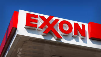 Exxon Mobil Tops Earnings Forecast Amid Activist Investor Pressure