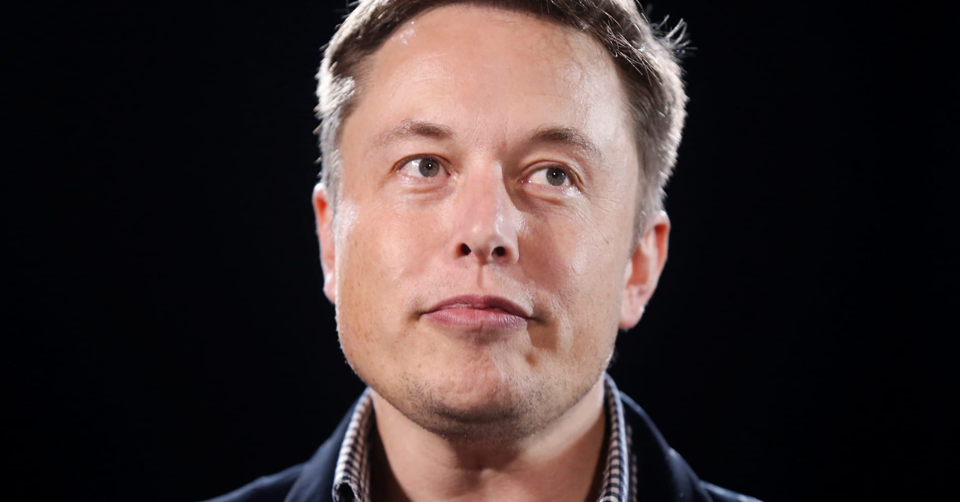 Elon Musk looking at the camera: Cryptocurrency Dogecoin surged more than 50% on Thursday after billionaire entrepreneur Elon Musk tweeted his support for it, two days after he said he was to take a break from Twitter