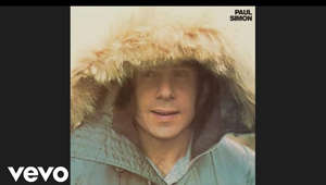 graphical user interface: Best of PaulSimon: https://goo.gl/j3WY2Z Subscribe here: https://goo.gl/XFhtQp   Music video by Paul Simon performing Mother and Child Reunion (Audio). (C) 1971 Paul Simon Music under exclusive license to Sony Music Entertainment.