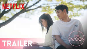 Love Alarm Season 2 | Official Trailer | Netflix [INDO SUB CC]