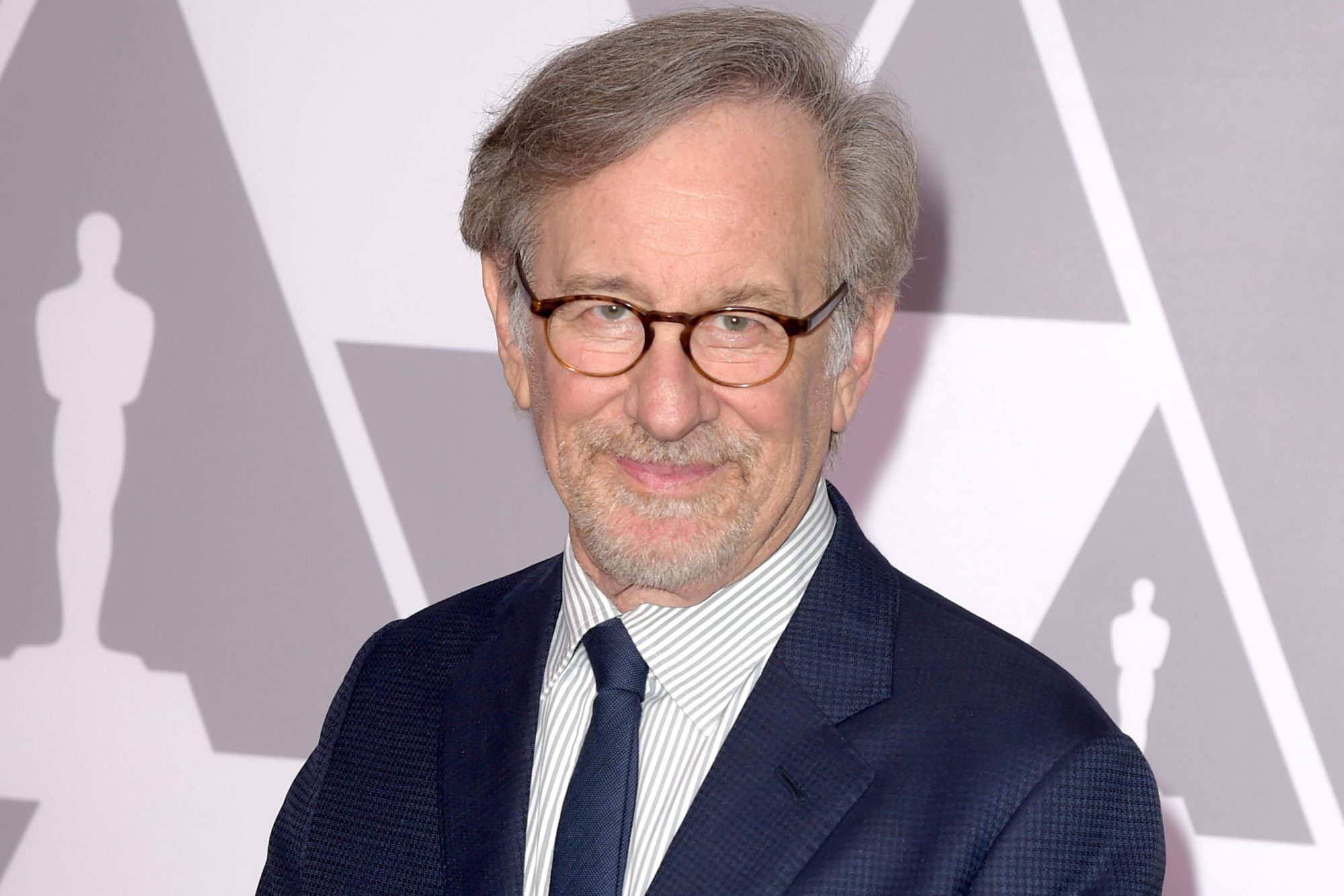 Star Wars Day Unearths Throwback Photo of Steven Spielberg Dressed as Darth Vader: See the Pic!