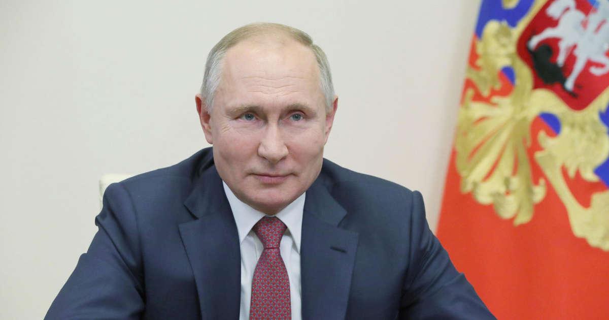 Venäjä Pakotteet
