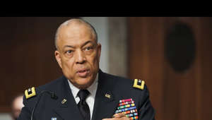 "Maj. Gen. William J. Walker, commanding general of the D.C. National Guard, testified Wednesday that it took over three hours for the Trump administration to approve a request to deploy his troops, following a ""frantic"" call from then Capitol Police Chief Steven Sund.