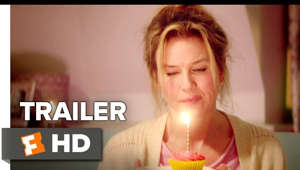 Subscribe to TRAILERS: http://bit.ly/sxaw6h  Subscribe to COMING SOON: http://bit.ly/H2vZUn  Like us on FACEBOOK: http://bit.ly/1QyRMsE Follow us on TWITTER: http://bit.ly/1ghOWmt Bridget Jones's Baby Official International Trailer #1 (2016) - Renée Zellweger Movie HD  The continuing adventures of British publishing executive Bridget Jones as she enters her 40s.  The Fandango MOVIECLIPS Trailers channel is your destination for the hottest new trailers the second they drop. Whether it's the latest studio release, an indie horror flick, an evocative documentary, or that new RomCom you've been waiting for, the Fandango MOVIECLIPS team is here day and night to make sure all the best new movie trailers are here for you the moment they're released.  In addition to being the #1 Movie Trailers Channel on YouTube, we deliver amazing and engaging original videos each week. Watch our exclusive Ultimate Trailers, Showdowns, Instant Trailer Reviews, Monthly MashUps, Movie News, and so much more to keep you in the know.  Here at Fandango MOVIECLIPS, we love movies as much as you!