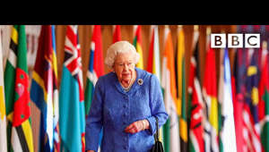 Subscribe and 🔔 to OFFICIAL BBC YouTube 👉 https://bit.ly/2IXqEIn Stream original BBC programmes FIRST on BBC iPlayer 👉 https://bbc.in/2J18jYJ  To mark Commonwealth Day, her Majesty Queen Elizabeth II shares her annual address. Other members of the Royal Family, including the Prince of Wales, the Duchess of Cornwall, the Duke and Duchess of Cambridge and the Countess of Wessex, join the celebrations and speak about why our Commonwealth links are so important. Presented by Anita Rani from Westminster Abbey, the celebration hears voices from across the world alongside music and readings, including performances by Nitin Sawhney, Lianne La Havas, Alexis Ffrench and a reflection by double Commonwealth gold medal-winning athlete Denise Lewis.  A Celebration for Commonwealth Day | BBC  #TheRoyalFamily #BBC #BBCiPlayer @The Royal Family Channel  All our TV channels and S4C are available to watch live through BBC iPlayer, although some programmes may not be available to stream online due to rights. If you would like to read more on what types of programmes are available to watch live, check the 'Are all programmes that are broadcast available on BBC iPlayer?' FAQ 👉 https://bbc.in/2m8ks6v.