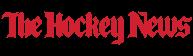 Hockey News on Sports Illustrated