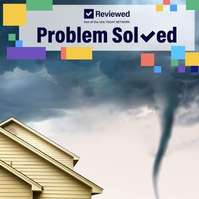 website: 6 ways to prepare for tornado season