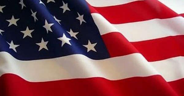 Masuk Daftar Cekal, Muslim Amerika Serikat Ajukan Gugatan