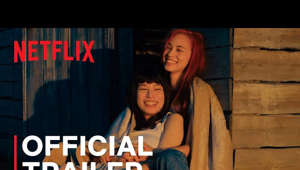 graphical user interface, website: If you love me, destroy everything. A road movie about two women on the run with nowhere to go, depicting what it means to love someone, and to protect the one you love. Streaming worldwide on April 15, only on Netflix.  SUBSCRIBE: http://bit.ly/29qBUt7  About Netflix: Netflix is the world's leading streaming entertainment service with 204 million paid memberships in over 190 countries enjoying TV series, documentaries and feature films across a wide variety of genres and languages. Members can watch as much as they want, anytime, anywhere, on any internet-connected screen. Members can play, pause and resume watching, all without commercials or commitments.  Ride or Die | Official Trailer | Netflix https://youtube.com/Netflix  Rei helps the woman she's been in love with for years escape her abusive husband. While on the run, their feelings for each other catch fire.