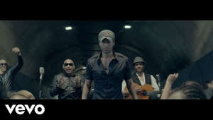 "a group of people posing for the camera: Check out Enrique's new videos #LetMeBeYourLover ft. Pitbull  (http://bit.ly/lmbyl) & Noche y De Dia ft. Yandel & Juan Magan (http://bit.ly/183s90S)   Enrique Iglesias wants to see you dance!  Make a video inspired by his song ""Bailando"" (the English OR Spanish) versions and you could win tickets and get the VIP treatment on his SEX AND LOVE TOUR, including meeting Enrique! Video ideas &  details here:  http://bit.ly/1lu7OFM  ""Bailando"" (English Version) - http://youtu.be/b8I-7Wk_Vbc  Download SEX AND LOVE Now! iTunes - http://smarturl.it/EnriqueSEXANDLOVEDiT Amazon - http://smarturl.it/EnriqueSEXANDLOVEDAZ Google Play - http://goo.gl/bTPJhB  Music video by Enrique Iglesias performing Bailando. (C) 2014 Universal International Music B.V.  #EnriqueIglesias #BailandoEspañol #Vevo #Latin #VevoOfficial"
