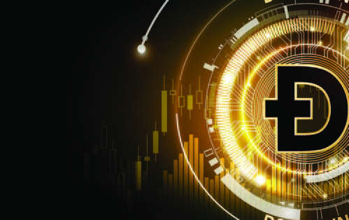 Dogecoin Price Predictions Mania: Today's 7 Biggest ...