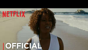 Fed up with her life, Juanita leaves her grown kids behind and hits the road in search of a fresh start.  SUBSCRIBE: http://bit.ly/29qBUt7  About Netflix: Netflix is the world's leading internet entertainment service with 130 million memberships in over 190 countries enjoying TV series, documentaries and feature films across a wide variety of genres and languages. Members can watch as much as they want, anytime, anywhere, on any internet-connected screen. Members can play, pause and resume watching, all without commercials or commitments.  Connect with Netflix Online: Visit Netflix WEBSITE: http://nflx.it/29BcWb5 Like Netflix Kids on FACEBOOK: http://bit.ly/NetflixFamily Like Netflix on FACEBOOK: http://bit.ly/29kkAtN Follow Netflix on TWITTER: http://bit.ly/29gswqd Follow Netflix on INSTAGRAM: http://bit.ly/29oO4UP Follow Netflix on TUMBLR: http://bit.ly/29kkemT  Juanita | Official Trailer [HD] | Netflix http://youtube.com/netflix