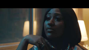 Jazmine Sullivan taking a selfie: Featured in the Official Insecure Season 2 Soundtrack - available now: http://smarturl.it/mInsecure  Follow Jazmine Sullivan: https://www.facebook.com/jazminesullivan/ https://twitter.com/jsullivanmusic https://www.instagram.com/jsullivanmusic/ http://jazminesullivanmusic.com/  Follow Bryson Tiller: Twitter: https://twitter.com/brysontiller  Facebook: https://www.facebook.com/BrysonTillerMusic Instagram: https://instagram.com/brysontiller/  http://www.trapsoul.com/