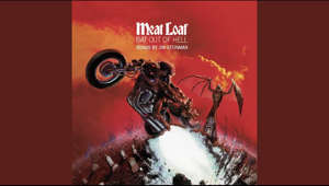 Provided to YouTube by Cleveland International/ Epic/Legacy  Bat Out of Hell · Meat Loaf  Bat Out Of Hell  ℗ 1977 Sony Music Entertainment  Released on: 1977-10-21  Keyboards, Percussion, Composer, Lyricist: Jim Steinman Background  Vocal: Rory Dodd Background  Vocal: Ellen Foley Background  Vocal, Guitar, Keyboards, Percussion, Producer: Todd Rundgren Background  Vocal, Bass: Kasim Sultan Drums: Max Weinberg Keyboards, Piano: Roy Bittan Synthesizer: Roger Powell  Auto-generated by YouTube.