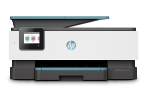 a close up of a printer: best-inkjet-printer-officejet-pro-8025e-1.png