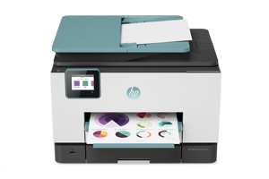 a screen shot of a printer: best-inkjet-printer-officejet-pro-9025e-2.png