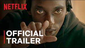 a man looking at the camera: Being invisible, is the real power. Zero, the new Netflix original series, coming April 21st, tells the story of a shy boy with an extraordinary superpower: becoming invisible. Not a superhero, but a modern hero who learns about his powers when the Barrio, the district of the Milan suburb from which he wanted to escape, is in danger. Zero will have to wear the uncomfortable clothes of a hero, despite himself and, in his adventure, he will discover the friendship of Sharif, Inno, Momo and Sara, and perhaps even love. #teenseries #Zero #Netflix  SUBSCRIBE: http://bit.ly/29qBUt7  About Netflix: Netflix is the world's leading streaming entertainment service with 204 million paid memberships in over 190 countries enjoying TV series, documentaries and feature films across a wide variety of genres and languages. Members can watch as much as they want, anytime, anywhere, on any internet-connected screen. Members can play, pause and resume watching, all without commercials or commitments.  Zero | Official Trailer | Netflix https://youtube.com/Netflix  A shy teen with the power to turn invisible must get it under control to help defend his neighborhood, putting aside the pursuit of his artistic dream.
