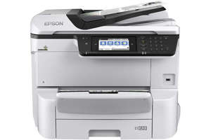 a close up of a printer: best-inkjet-printer-wf-epson.jpg